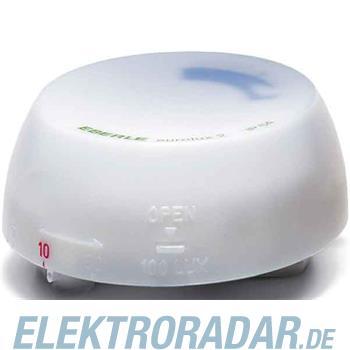 Eberle Controls Dämmerungsschalter DÄ 565 27