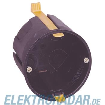 Legrand 89201 Hohlwanddose HWD 70/55