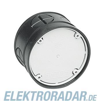 Legrand 89205 Schalterdose VSD 65 R