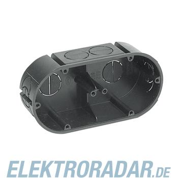 Legrand 89209 Gerätedose 2-fach GD 2