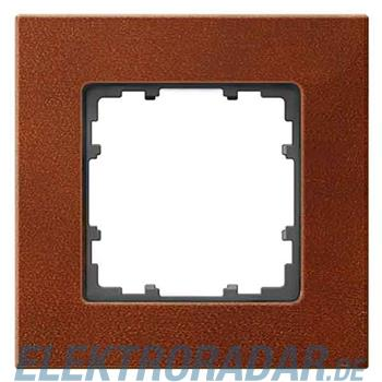Siemens Rahmen 4-fach 5TG1104-1