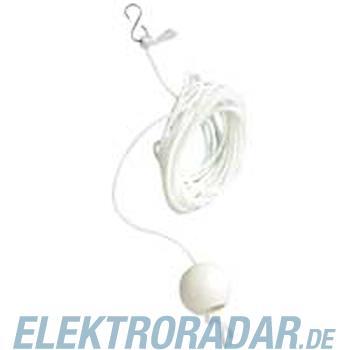 Legrand 89805 Schnur für Zugschalter/-taster