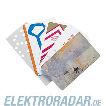 Legrand 89806 Schlüsselkarte Für Hotel-Card