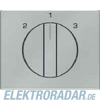 Berker Zentralstück eds 10887104