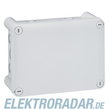 Legrand 91629 IOBL Schaltaktor 2-Fach Feuchtraum Aufputz Funk