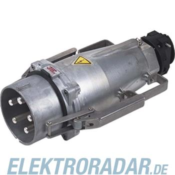 Mennekes Stecker 75001
