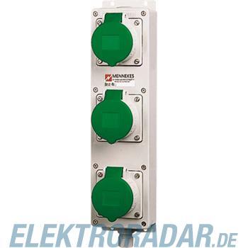 Mennekes Steckdosenleiste TL 95937