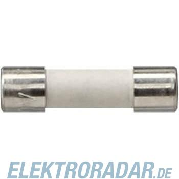 Gira Sicherung T 3,15 H250 Zube 049735