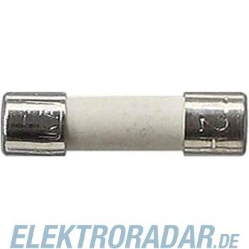 Gira Sicherung T2 H 250 V Zubeh 049806