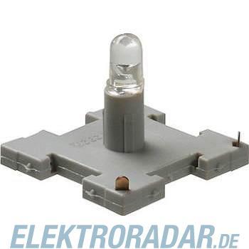 Gira Beleuchtungseinsatz 049710