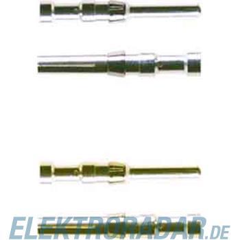 Weidmüller Crimpkontakt CS1,6HD E22-20AUI1,8