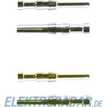 Weidmüller Crimpkontakt CS1,6HD R22-20SNI1,8