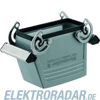 Weidmüller Steckverbinder-Gehäuse HDC 40D KBU 1PG21G