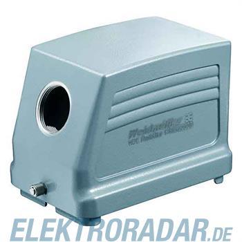 Weidmüller Steckverbinder-Gehäuse HDC 48B TSLU 1PG29G
