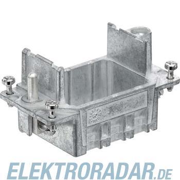 Weidmüller Kontakteinsatz HDC-CR16-5B O.GW