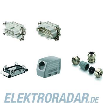 Weidmüller Steckverbinder-Kit HDC-KIT-HA 10.110