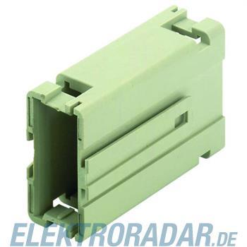 Weidmüller Steckverbinder-Einsatz Moduflex C-CR ATE