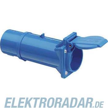 ABL Sursum Adapter Stecker 3-pol., 16 ADP052