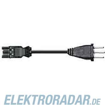 Bachmann Schuko-Gerätezuleitung 375.116