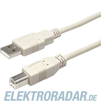 Bachmann USB-Anschlusskabel 940.045