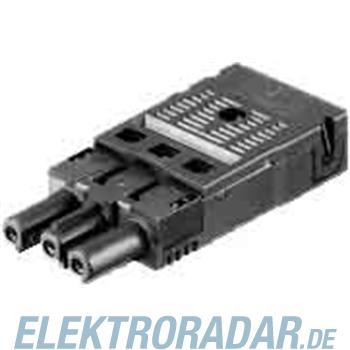 Bachmann Gerätekupplung GST18 940.071