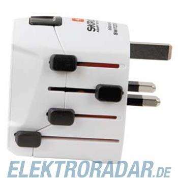 Bachmann Welt-PRO-USB-Lader 130.2400