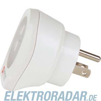 Bachmann Einzel-Länder-Adapter 150.0203