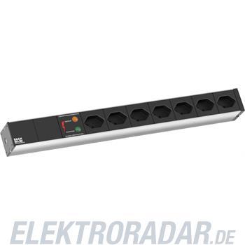 Bachmann Steckdosenl. 482,6mm(19Z) 800.1260