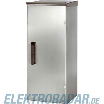 Mennekes Aufputz-Verteiler 83691
