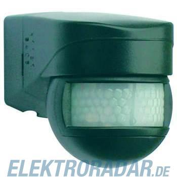 B.E.G Luxomat Bewegungsmelder LCmini180 schwarz 91072