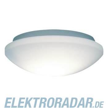 B.E.G HFL1 Radarleuchte 94440