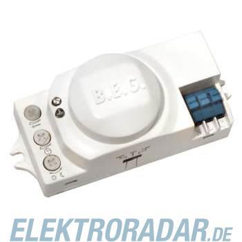 B.E.G HF-MD1 Radar-Bewegungsmelder 94401