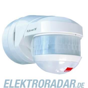 B.E.G Bewegungsmelder Luxomat RC-plus next 130°, weiß 97001