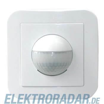B.E.G Sensoreinsatz Indoor 180-R kompl. 92623