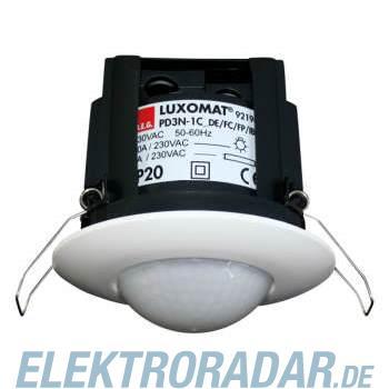 B.E.G PD3 N-DE-1C Präsenzmelder 92196
