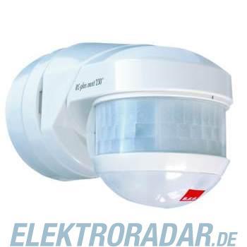 B.E.G Bewegungsmelder Luxomat RC-plus next 230°, weiß 97002