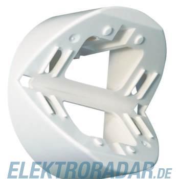 B.E.G Luxomat Ecksockel für RC-Plus next, weiß 97004