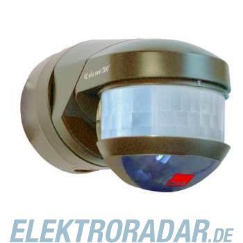B.E.G Bewegungsmelder Luxomat RC-plus next 280°, braun 97013