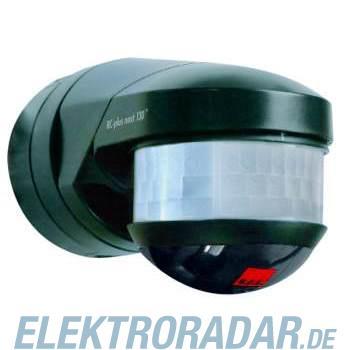 B.E.G Bewegungsmelder Luxomat RC-plus next 130°, schwarz 97021