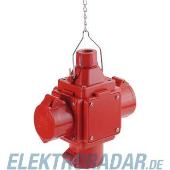 ABL Sursum Energie-Würfel bl 3E 31.24