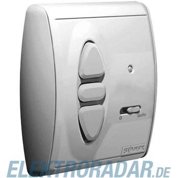 Somfy Abdeckplatte ws 9709234 Jung CD500/ST550/CD500 9709234