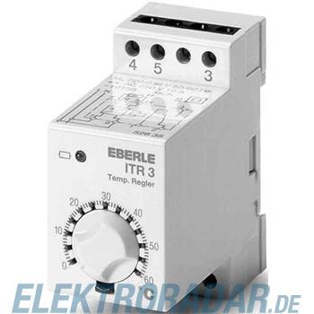 Eberle Controls UT-Regler ITR-3 528 200