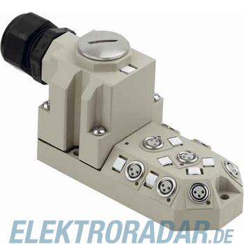 Weidmüller Sensor Aktor Verteiler SAI SAI-8-M 3P M8