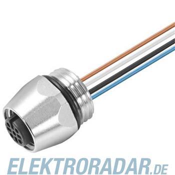 Weidmüller Leitung Sensor Aktor Ver. SAIE #1814890000