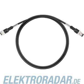 Weidmüller Leitung Sensor Aktor Ver. SAIL #9457070000