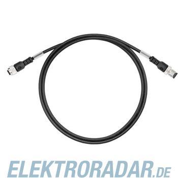 Weidmüller Leitung Sensor Aktor Ver. SAIL-M12GM12G-5-0.6U