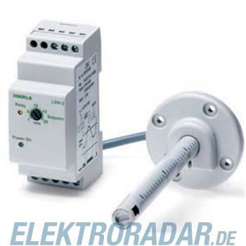 Eberle Controls Sonde LS 530 59