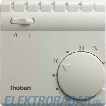 Theben AP-Raumthermostat RAM 705