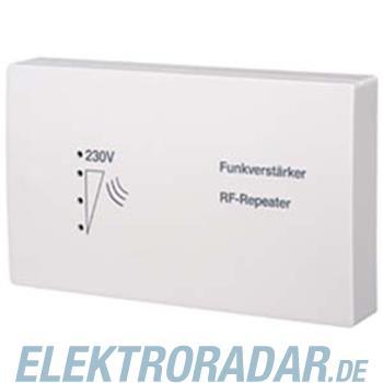 Eberle Controls Funkrepeater INSTAT 868-rep