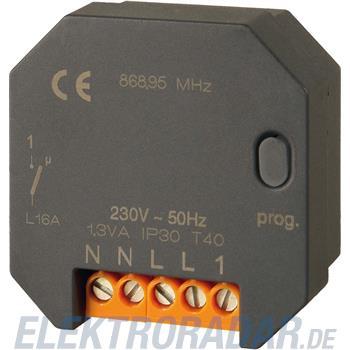 Eberle Controls Funkempfänger INSTAT 868-a1Up